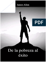 300843064.pdf