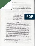 witt-apuntes-lenguaje.pdf