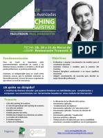 Herramientas Coaching Avanzado2015-1