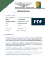 plandetrabajoagro2014-140325102003-phpapp01.pdf
