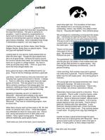 kf wis pre.pdf