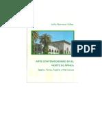 Dialnet-ArteContemporaneoEnElNorteDeAfrica-560792.pdf