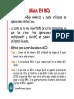 sumaBCD.pdf