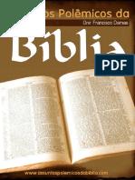 assuntos polemicos da bilbia.pdf