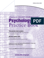 gre_0910_psychology_practice_book.pdf