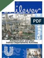 TPM Oficinas-Unilever 1