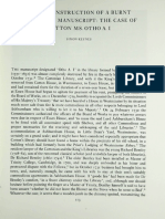 As Melhores Hist Rias Da Mitologia n Rdica a. s. Franchini e Carmen Seganfredo