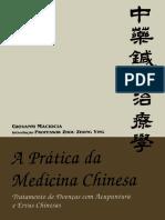 A Pratica Da Medicina Chinesa-Tratamento de Doenças Com Acupuntura e Ervas Chinesas_-_Giovanni_Maciocia