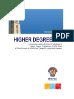 HDbrochure.pdf