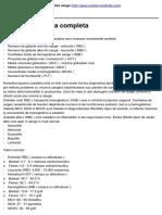 hemoleucograma-completa.pdf