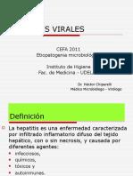 hepvir2011.pdf
