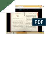 Montero Teoria y Practica Comunitaria Fortalecimiento