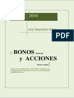 valoraciondebonosyaccionesmodificado2-160428002833.pdf