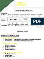 ekologiblack1.ppt