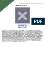 El-Sexo-De-La-Risa.pdf