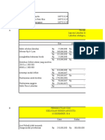 Eka 437 b1_kelompok 1_tugas Akuntansi Keuangan Lanjutan
