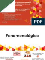 2.1.5 Métodos.pdf