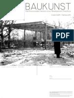 Casa Farnsworth, tesis.pdf