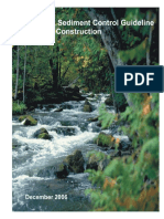 erosion_and_sediment_control_guidelines,_2006.pdf