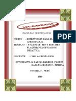 8 PASOS  DE ABP Y RESUMEN.docx