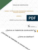 Clase 1 - 2016-1-MATERIALES DE  CONSTRUCCION.pdf