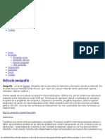 Articole Serigrafie Serigrafie Timisoara.pdf