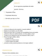 Compresion Granito Semi Completo (1)