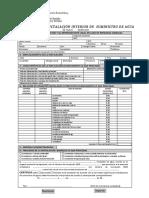78333-Anexo 78333 Proc 1001 Certificado Instalacion Int Agua