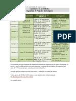 Les comparto el calendario de actividades de nuestro curso.docx