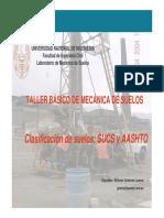 12_clasificacion SUCS y AASHTO.pdf