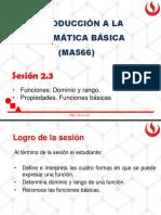Casación Laboral 3591-2016 Del Santa (Paro Cardiaco)