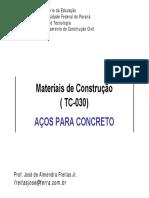 TC030_Aços.pdf