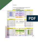 Kalender Pendidikan 2018_2019
