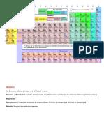 Destilado- Resumen