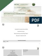 Mate Matic as Financier as 2013 Final