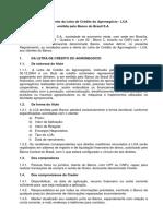 Regula Men to Lca Inter