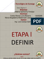 Control Estadístico de La Calidad y Seis Sigma - Humberto Gutiérrez Pulido-FREELIBROS.org
