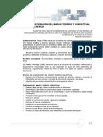 Archivo 01. Curso de Metodología de La Investigación.