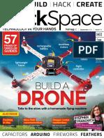 HackSpace - September 2018.pdf