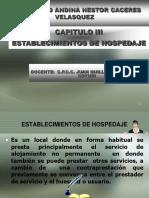 ESTABLECIMIENTOS-DE-HOSPEDAJE.ppt