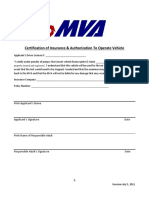 certification-of-insurance-and-authorization-to-operate-vehicle.pdf