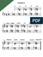 Acordes_C.pdf