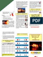 Triptico de incendios.docx