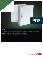 catalogos ABB protecta.pdf