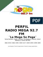 01-PERFIL-RADIO-MEGA-92.7-FM-PRONAVIT-JULIO-2018-WORD.doc