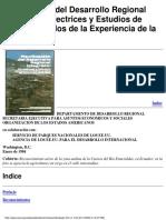 oeaproyectos integrados.pdf