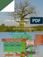 introducción contenidos.pptx