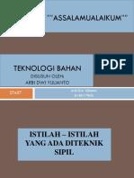 Tekban2 ARBI.pptx