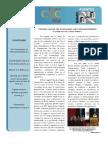 Boletín Puentes - Volumen 11