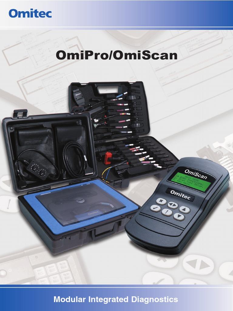 4 hilos lambda sensor de oxígeno O2 Escape Frontal 1995-1999 55 Fiat Punto 1.1 i.e